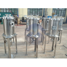 High quality  Stainless steel filter