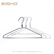 Aluminum Wire Laundry Clothes Hanger  AL012