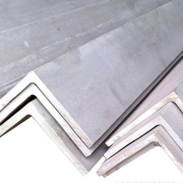 Equal 90 Degree Steel Angle 25x25x3 Manufacturer