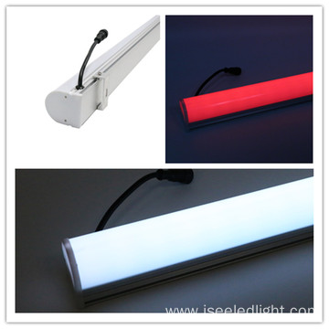 24V LED RGB Digital Tube Facade Lighting