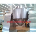 Stevioside Vacuum Drying Machine