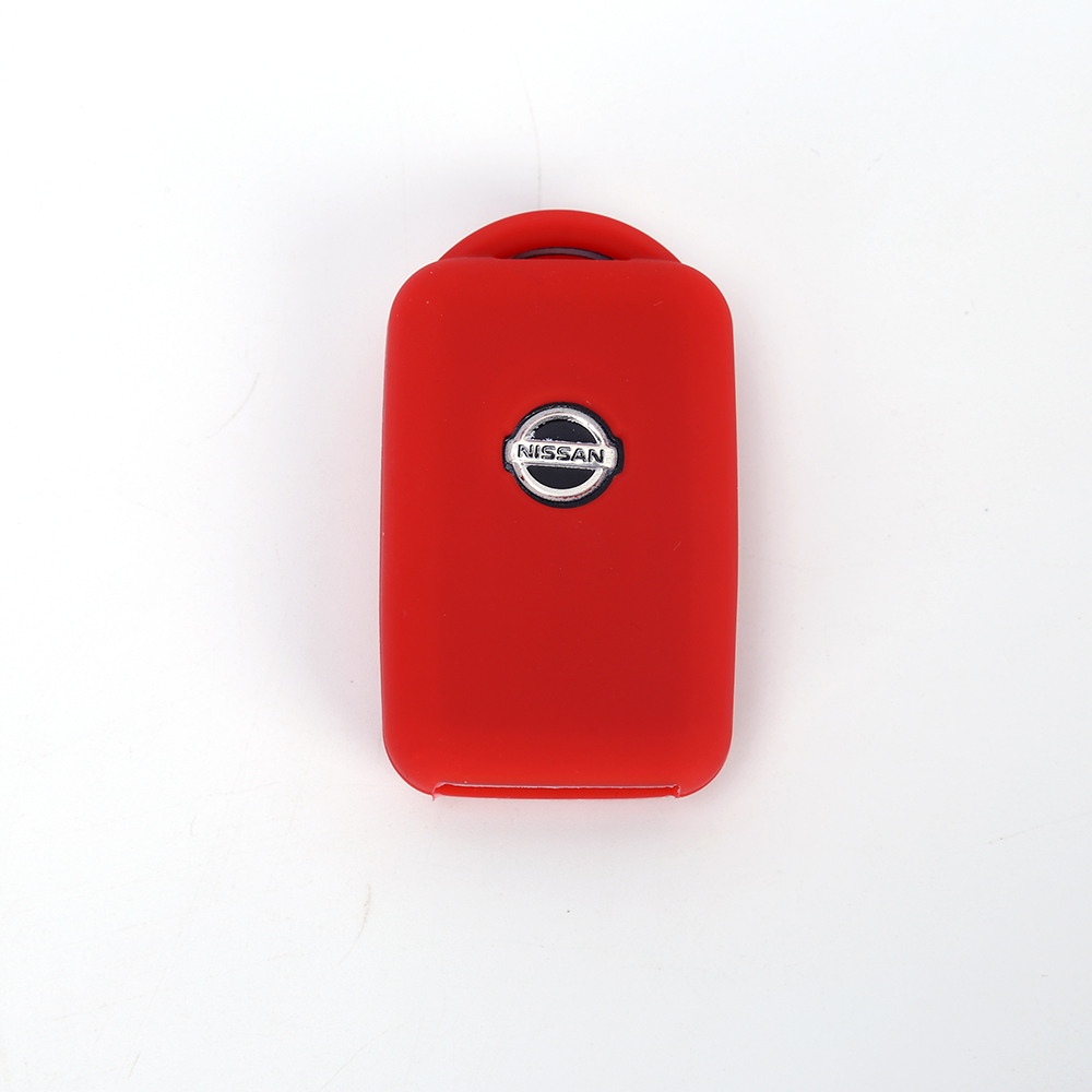 Smart Key Cover For Nissan