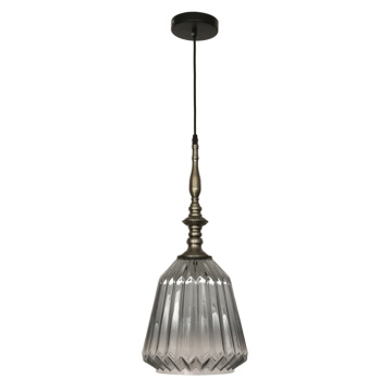 Hanging Pendant Lighting Modern Office Simple