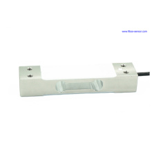 20kg single point load cell