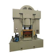 High Quality Industry Heavy Duty Press Machine