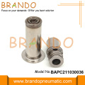 Ro Solenoid Valve Part Assembly Kit Armature Plunger