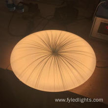 LED Ceiling Lamp Price