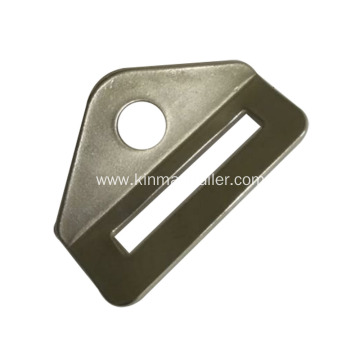 Belt Buckles For Automotive Trailer