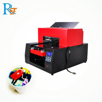 refionecolor coffee printing machine for sale