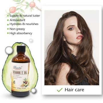Natural Massage Spa Avocado Essential Oil Cold Pressed Moisturiser Castor Oil 100% Pure Essential Oil
