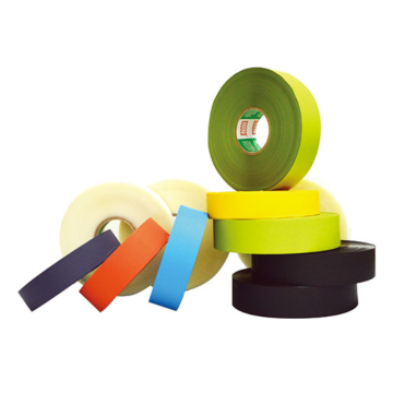 TPU hot melt adhesive tape multi-color optional