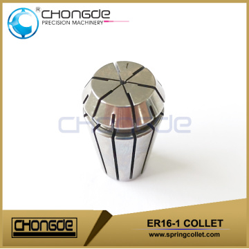 "ER16 1mm 0.039"" Ultra Precision ER Collet"