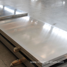 5000 Series Marine Grade Alloy 5083 Marine Aluminum Plate for Gangways Cost Price in New Zealand