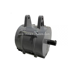 3201.05.9259/H WITTUR SELCOM Car Door Motor