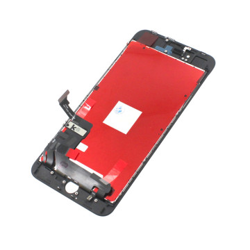 iPhone 7 LCD Display 3D Touch Digitizer ferpleatse
