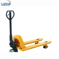 5 Ton Narrow Pump Pallet Truck Hand Operated