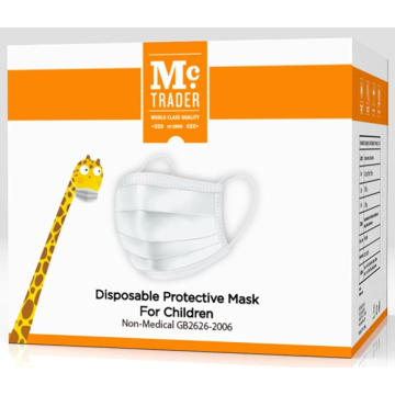 KN95 protective mask can prevent infectious diseases