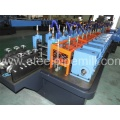 automobile pipe production line