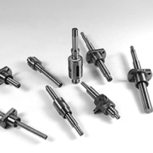 1212 ball screw for Surgical Automation Equipment