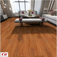 10mm  Laminate Flooring