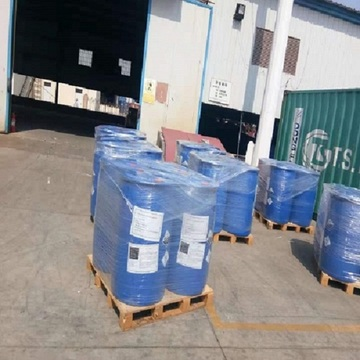 hydrazine hydrate manufactur e in japan