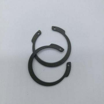 A-0264-112 Waterjet 60k intensifier parts snap ring