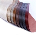 High Glossy Wood Grain Paper for Book Binding