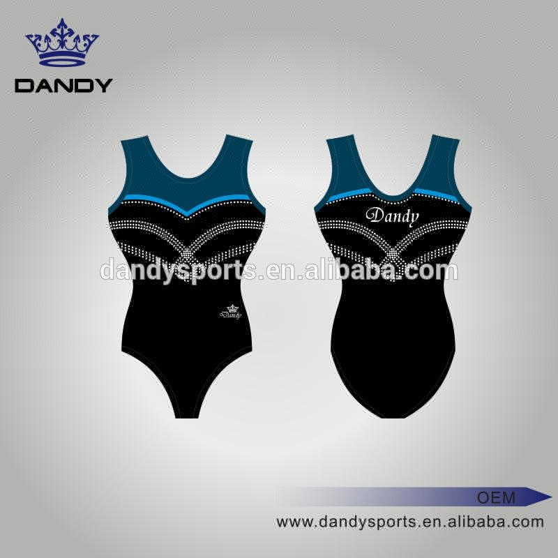 gymnastics toddler leotards