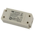 12W led drivers wall mounted unit LED Drivers