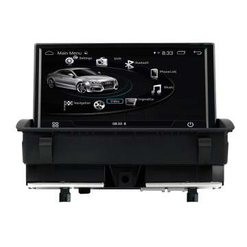 8%22+Stereo+DVD+Player+for+Q3