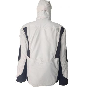 mens ski jackets snow board jacket