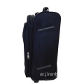 Best directional wheels cloth luggage for travel