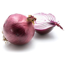 Market Price Red Fresh Onion