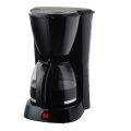 fully automatic american drip coffee maker