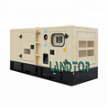 10KVA-600KVA Diesel Generator with Perkins Engine