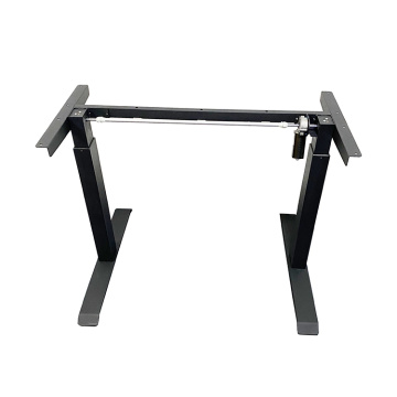 Office Desk Electric Height Adjustable Stand Up Desk