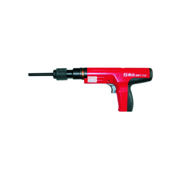 Insulation Powder Actuated Fastening Tool - Direct Fastening