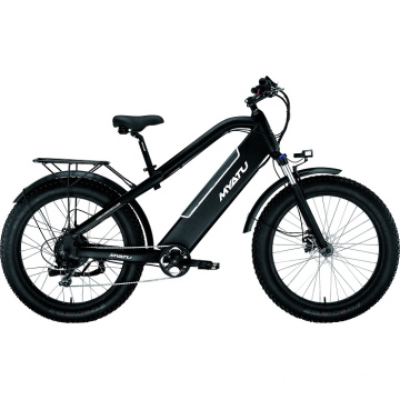 26 Inch Electric Mountain Bike for Adult