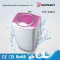 Pink 6.5KG High Quality Spin Dryer