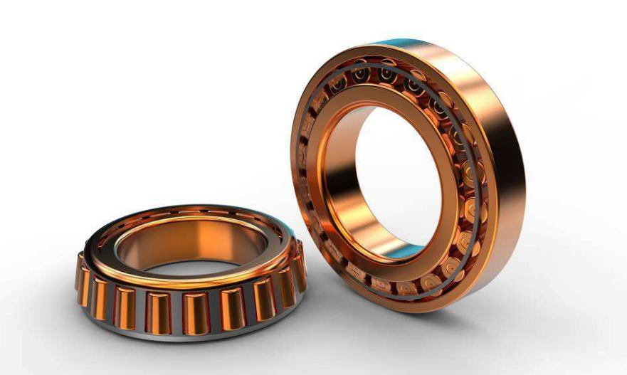 (32948)Single row tapered roller bearing