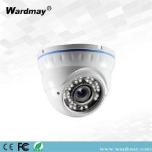 CCTV 8.0MP IR Dome Security Surveillance AHD Camera