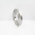 ANSI B16.5 standard 12 inch size plate flange