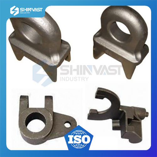 investment_casting_lost_foam_casting_and_cnc_machining_parts_ic_18