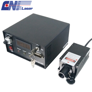 Vcsel Laser/ DFB Laser for Gas Detection