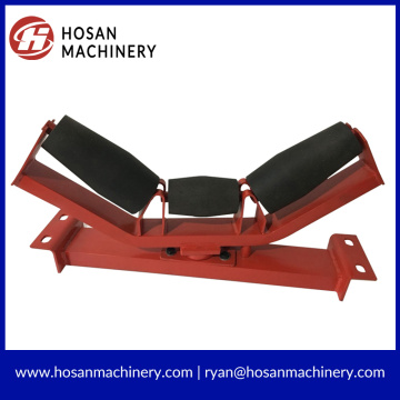 High quality steel roller free conveyor roller