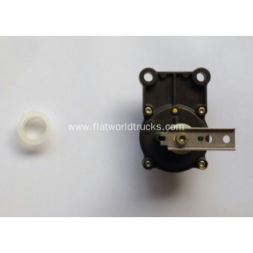 Iveco Height Distance Sensor