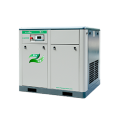 22kw 30hp rotary screw type air compressor