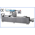 International Standard Full Automatic Vacuum Packaging Machine