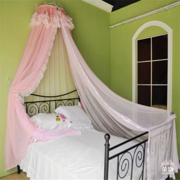 new 2018 travel mosquito net for baby