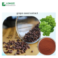 Organic grape seed extract with more supplement for skin